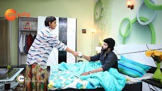 Sembaruthi | Best Scene | Episode - 342 | Zee Tamil Serial