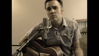 Reid Jamieson - Only You (The Platters) #BestCoverEver