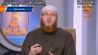 ערבים מוסלמים מקדשים שתיית שתן גמלים לפי הקוראן חחחחחחחח