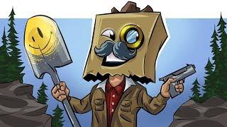 Far Cry 5 Смешные Моменты - Приколы и Баги игры Фар Край