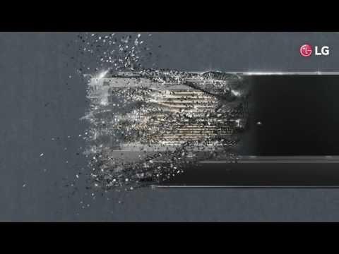 LG Artcool - nowoczesne rozwiązania do Twojego domu - zdjęcie