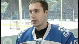 интервью Щитова и Таркки