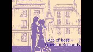 i travel to romantis@