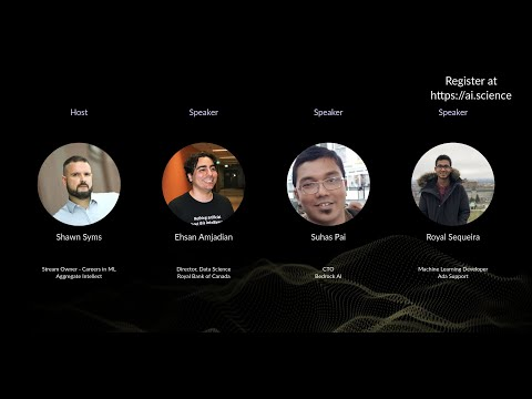 A Fireside Chat for Newcomers to AI