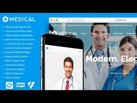 mp4 Health Care Theme, download Health Care Theme video klip Health Care Theme