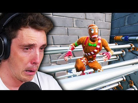 , title : '18 minutes of lazarbeam hating life'