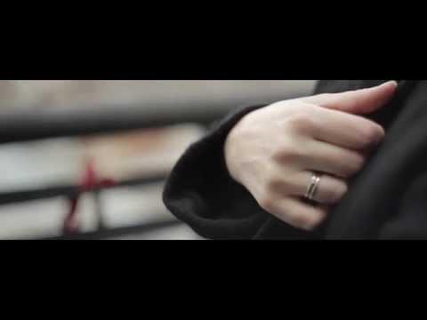0 Ummagma — UA MUSIC | Енциклопедія української музики