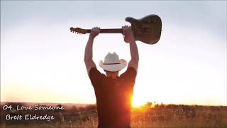 2019 Country Songs Mix - Country Music Playlist 2019 - Top Latest Country Hits for the Summer