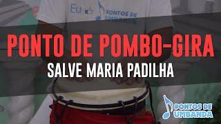 UMBANDA BAIXAR MP3 DE PONTOS GRATIS