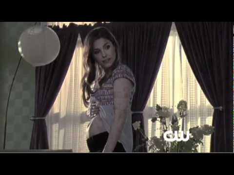 One Tree Hill 8.22 (Clip)