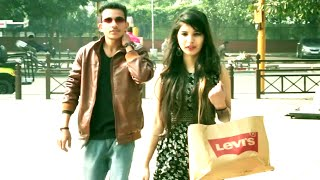 Jeans Branded  New Haryanvi Songs 2016  Official Video  हरियाणवी Dj Song