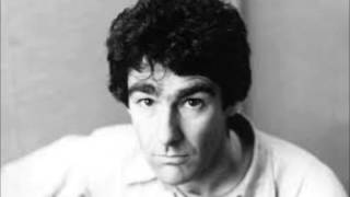 Nic Jones - Canadee-I-O