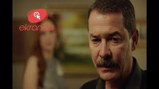 Parayla Satın Alınan Gelin! Zalim İstanbul 3.Bölüm -Ekranda