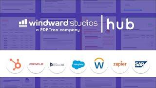 Windward Hub-video