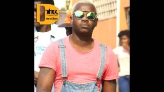 Pai Diesel ft Aidjy & Jonathan - Bazamos de Mota (Kuduro) Audio Oficial