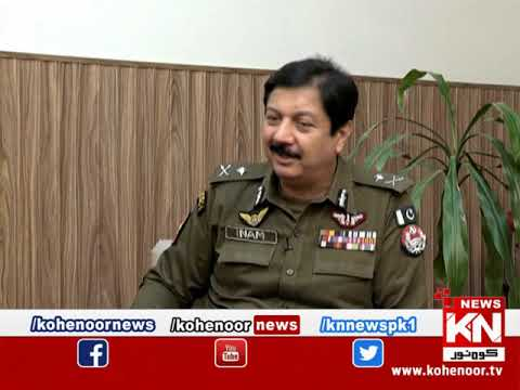 Apne Loog 29 September 2019 | Kohenoor News Pakistan