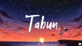 Yoasobi - Tabun たぶん | Lyrics