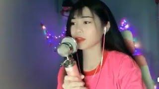 TƯỚNG QUÂN - NHẬT PHONG | Bản Chìm Sâu Cover Nữ Version | Ngân Giang