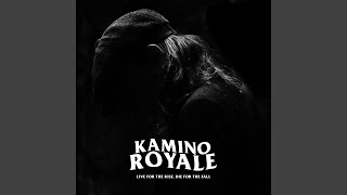 Kamino Royale @KaminoRoyale