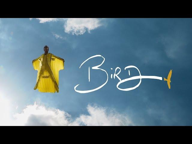 sportourism.id - Wingsuit-Flying-Melayang-Seperti-Burung