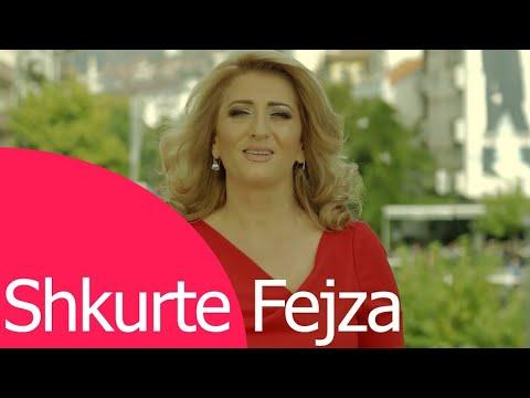 Shkurte Fejza - Sheshi