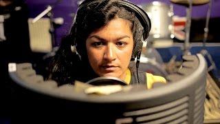 تحميل اغاني Refugees Of Rap - HARAM Ft. Nadin (TARABBAND) ★ لاجئي الراب - حرام ★ MP3