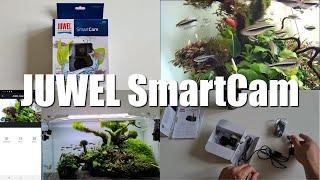 Kamera Juwel Smart Cam