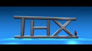 Thx Tex Remake Free Video Search Site Findclip