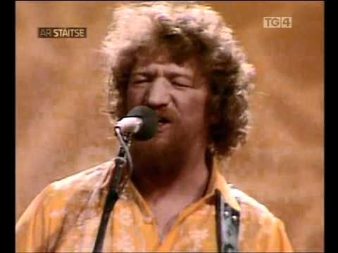 Whisky In The Jar - Luke Kelly & The Dubliners Mp3