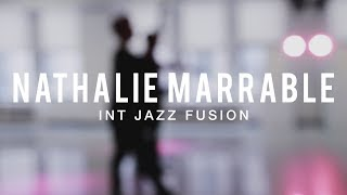 Nathalie Marrable | Baby Outlaw   Elle King | Jazz Fusion | #bdcnyc