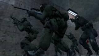 Counter-Strike: S.E.A.R.T