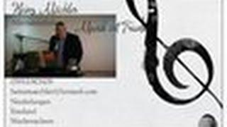 LUCILLE--Kenny Rogers-Michael Holm-Tom Astor-Jonny Hill---- Gesungen von Heinz__Musik ist Trumpf!!!