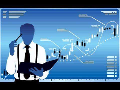 Fx parinktys ir struktūriniai produktai amazon