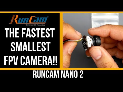 the-smallest-fastest-fpv-camera-from-runcam--runcam-racer-nano