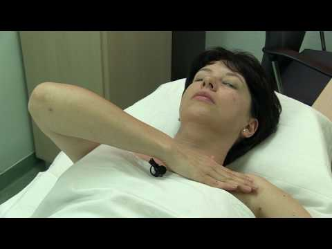 Dureri de oase dureri articulare
