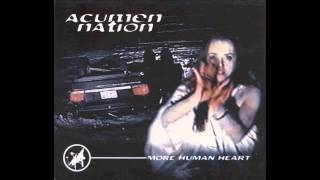 Acumen Nation- Dream Heart (Crush'd)