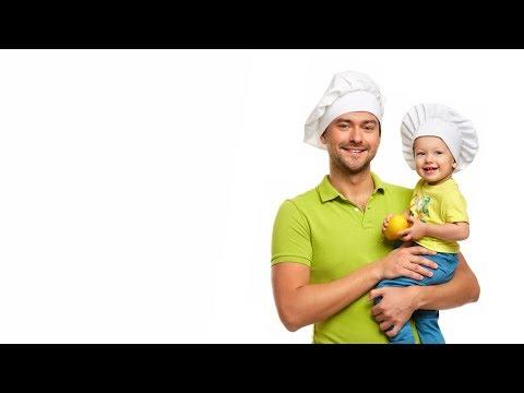 Agu Baby Блендер-пароварка  5 в 1 (процессор для приготовления детских блюд)