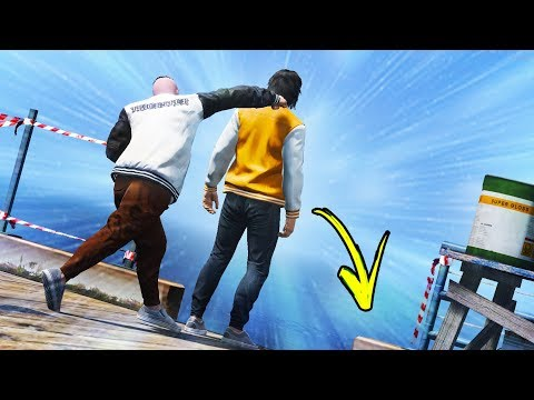 What Is The Code For Prison Escape On Fortnite