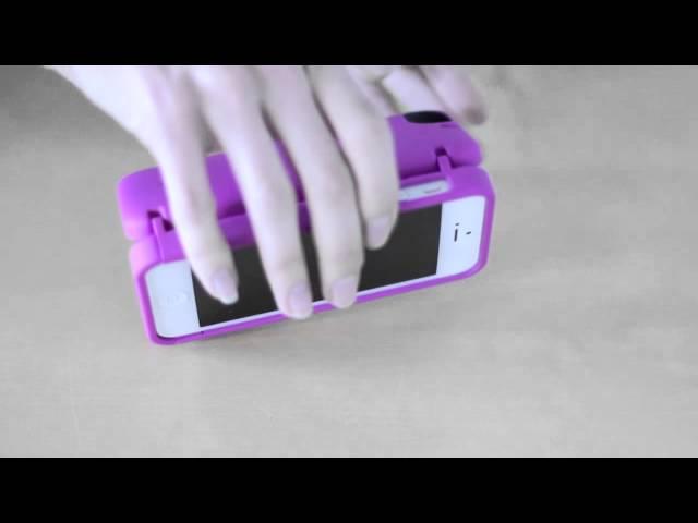 iPhone X Cases, 8, 7, 6
