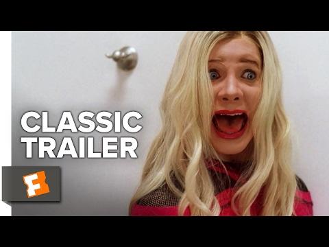 White Chicks Movie Trailer