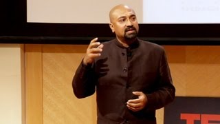 Bobby Ghosh Why global jihad is losing