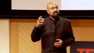 Bobby Ghosh Why global jihad is losing