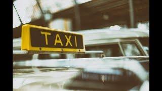 Ситуация с такси в Улан-Удэ. Какие жалобы поступают на перевозчиков