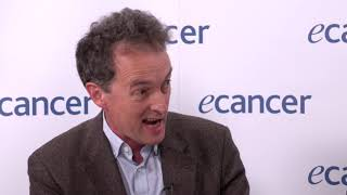 Clinical updates for metastatic hormone sensitive prostate cancer at ASCO 2019