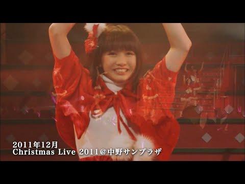 東京女子流 / CONCERT*07「10年目のはじまり」 開催決定!