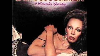 Donna Summer - Take me