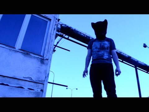 Cheveyo - Cheveyo - Glamour Wood [OFFICIAL VIDEO]