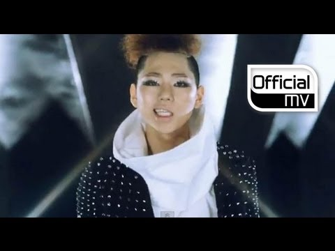 Block B - Freeze!
