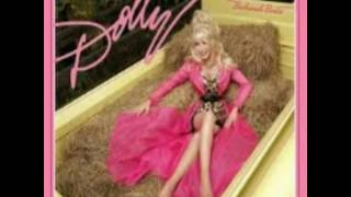 Dolly Parton  - Why'd You Come In Here Lookin' Like That.