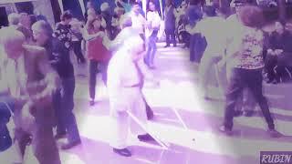Bachpan bhi Gaya Jawani bhi Gayi Ek Pal To Hamen Jeene